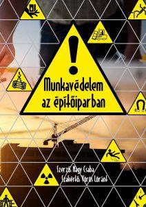 Munkavédelem az építőiparban borító_kicsi-1
